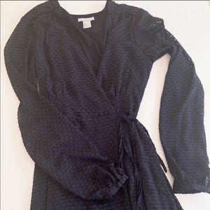 H&M Duchess Dress - Size 6